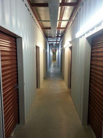 Great Value Storage - Kansas City 9600 Marion Ridge Kansas City, MO - Photo 4