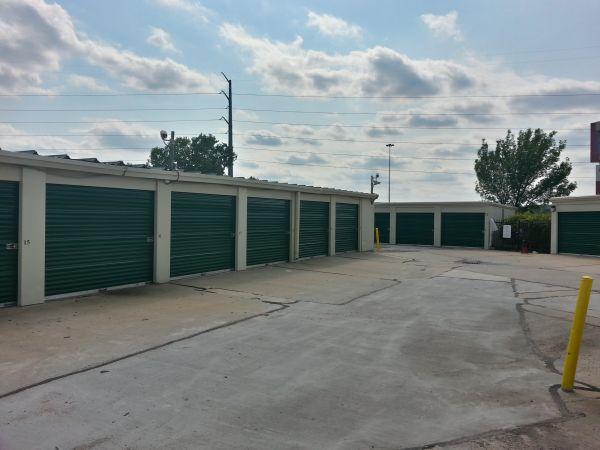 Great Value Storage - Kansas City 9600 Marion Ridge Kansas City, MO - Photo 2