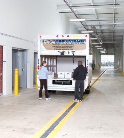 1-800 Mini Storage of Troy 2477 W Maple Rd Troy, MI - Photo 3