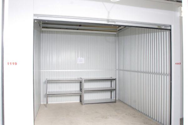1-800 Mini Storage of Troy 2477 W Maple Rd Troy, MI - Photo 4