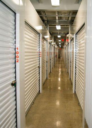 1-800-Self Storage - 8 Mile 15160 West 8 Mile Road Oak Park, MI - Photo 3