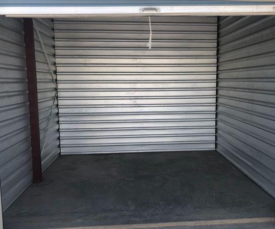 Purely Storage - Porterville 671 North Plano Street Porterville, CA - Photo 2