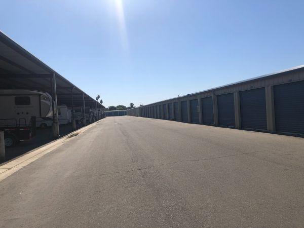 Purely Storage - Porterville 671 North Plano Street Porterville, CA - Photo 6