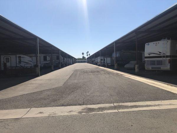 Purely Storage - Porterville 671 North Plano Street Porterville, CA - Photo 7
