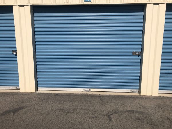 Purely Storage - Porterville 671 North Plano Street Porterville, CA - Photo 8