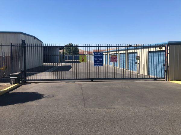 Purely Storage - Porterville 671 North Plano Street Porterville, CA - Photo 9