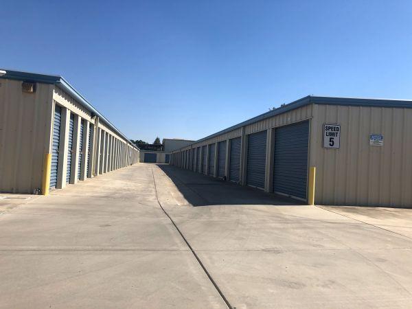Purely Storage - Porterville 671 North Plano Street Porterville, CA - Photo 11