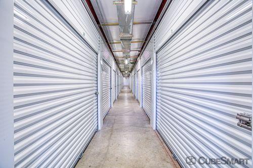 American Mini Storage Colorado Springs 74 N Amherst St Lowest
