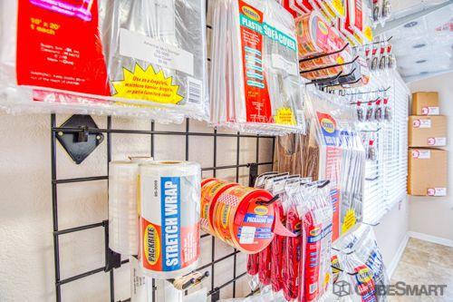 American Mini Storage - Colorado Springs - 74 N Amherst St 74 N Amherst St Colorado Springs, CO - Photo 7