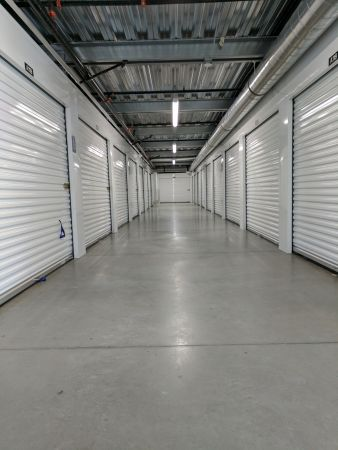 My Self Storage Space Brea 1295 West Lambert Road Brea, CA - Photo 5