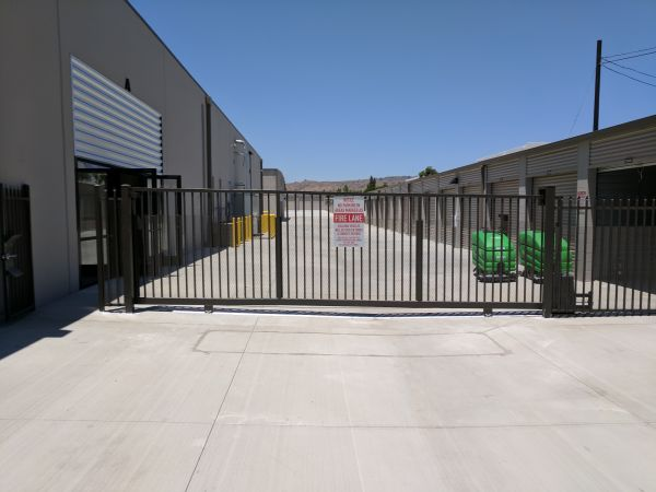 Captivating ... My Self Storage Space Brea1295 West Lambert Road   Brea, CA   Photo 10  ...
