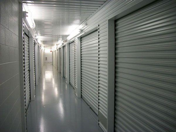 Extra Space Storage - Baytown - East Freeway 5236 East Freeway Baytown, TX - Photo 2