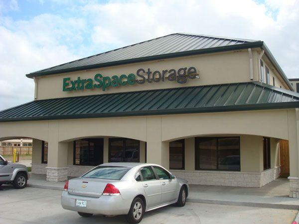 Extra Space Storage - Baytown - East Freeway 5236 East Freeway Baytown, TX - Photo 6