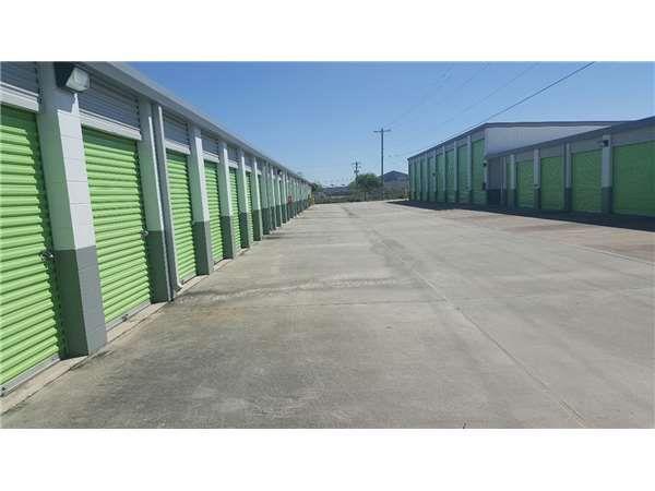Extra Space Storage - Kemah - State Hwy FM 518 1289 Farm To Market Road 518 Kemah, TX - Photo 2