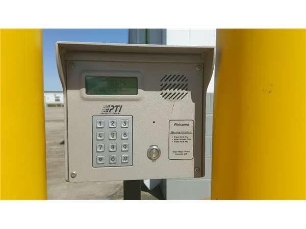Extra Space Storage - Kemah - State Hwy FM 518 1289 Farm To Market Road 518 Kemah, TX - Photo 5