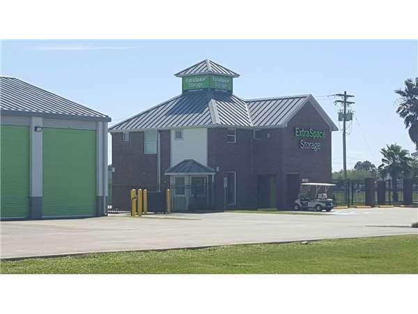 Extra Space Storage - Kemah - State Hwy FM 518 1289 Farm To Market Road 518 Kemah, TX - Photo 6