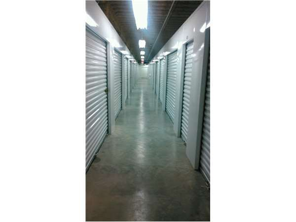 Extra Space Storage - Miami - SW 8th Street 2190 Southwest 8th Street Miami, FL - Photo 1