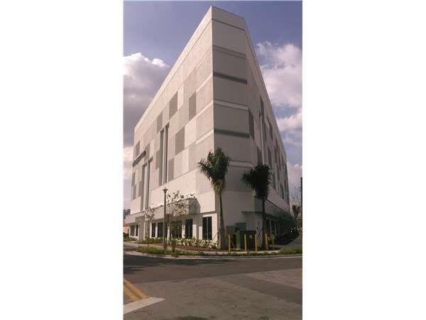 Extra Space Storage - Miami - SW 8th Street 2190 Southwest 8th Street Miami, FL - Photo 5