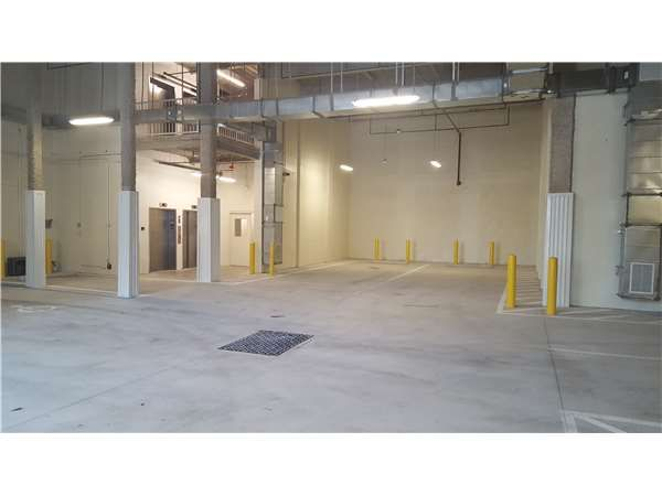 Extra Space Storage - Miami - 2nd Ave 5609 Northeast 2nd Avenue Miami, FL - Photo 1