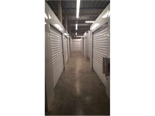 Extra Space Storage - Miami - 2nd Ave 5609 Northeast 2nd Avenue Miami, FL - Photo 2