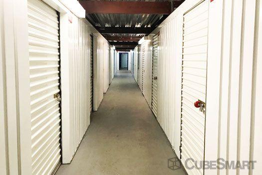 CubeSmart Self Storage31 40 Whitestone Expressway   College Point, NY    Photo 6 ...