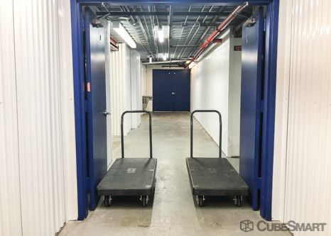CubeSmart Self Storage - College Point 31-40 Whitestone Expressway College Point, NY - Photo 3