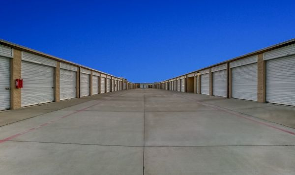 Advantage Storage - Rowlett East 7301 Lakeview Parkway Rowlett, TX - Photo 6