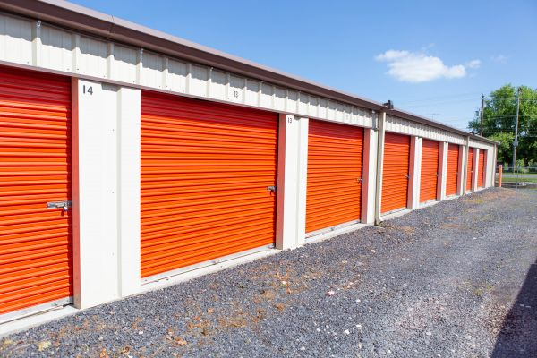 Littlestown Self Storage 4835 Baltimore Pike Littlestown, PA - Photo 4