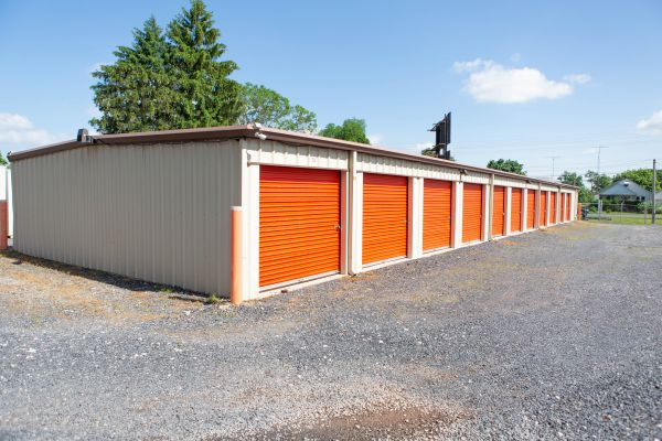 Littlestown Self Storage 4835 Baltimore Pike Littlestown, PA - Photo 5