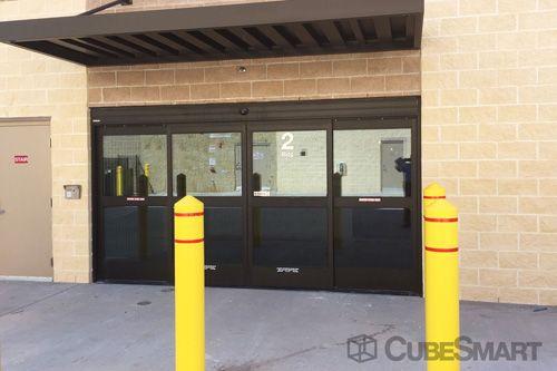 CubeSmart Self Storage - Westworth Village 140 Roaring Springs Road Westworth Village, TX - Photo 5