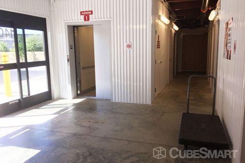 CubeSmart Self Storage - Westworth Village 140 Roaring Springs Road Westworth Village, TX - Photo 6
