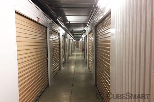 CubeSmart Self Storage - Westworth Village 140 Roaring Springs Road Westworth Village, TX - Photo 7