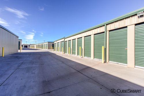 Mariposa Self Storage 1200 W Mariposa Rd Nogales, AZ - Photo 2