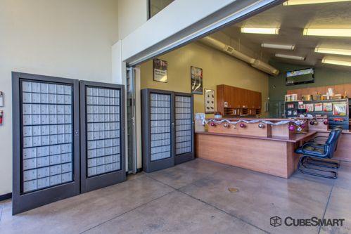 Mariposa Self Storage 1200 W Mariposa Rd Nogales, AZ - Photo 3