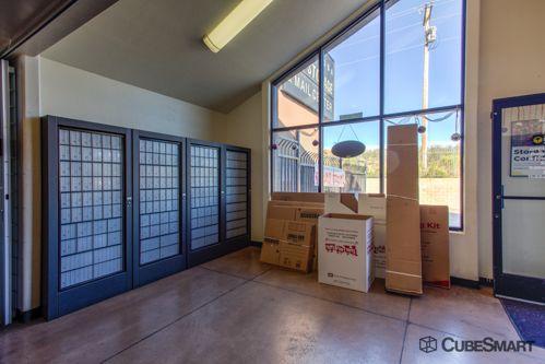 Mariposa Self Storage 1200 W Mariposa Rd Nogales, AZ - Photo 4