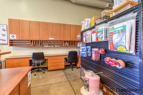 Mariposa Self Storage 1200 W Mariposa Rd Nogales, AZ - Photo 5