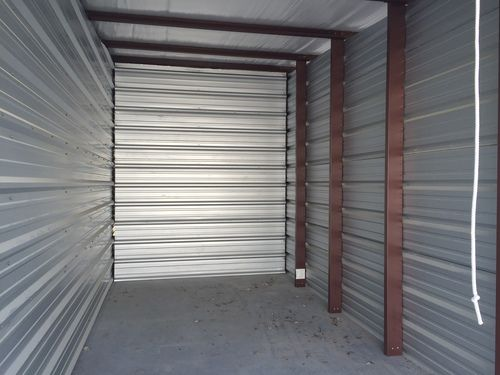 Economy Storage of Tampa Bay 3821 69th Avenue Pinellas Park, FL - Photo 1