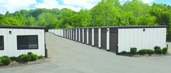 Secondary Storage of Bridgeville 100 Bursca Drive Bridgeville, PA - Photo 1