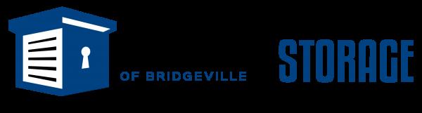 Secondary Storage of Bridgeville 100 Bursca Drive Bridgeville, PA - Photo 2