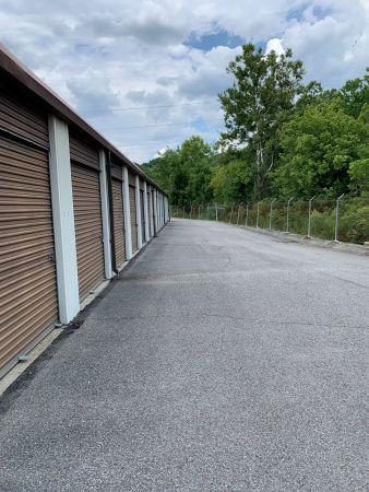 Secondary Storage of Bridgeville 100 Bursca Drive Bridgeville, PA - Photo 4