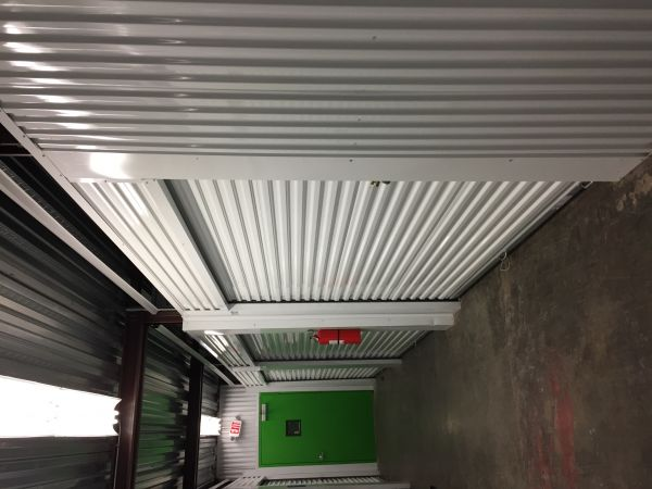 ClimaSafe Self Storage - New Orleans 3021 Franklin Avenue New Orleans, LA - Photo 6