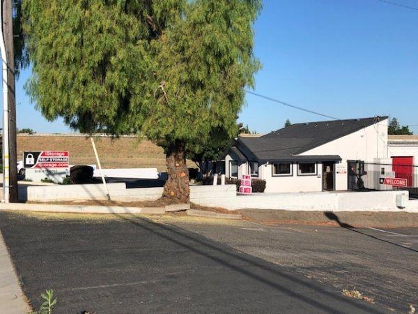 iStorage Rancho Cordova 11033 Folsom Boulevard Rancho Cordova, CA - Photo 2