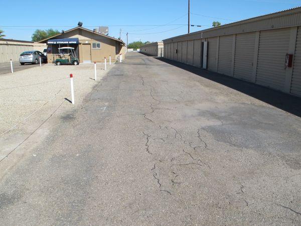 SuperStorage - El Centro 1299 North Imperial Avenue El Centro, CA - Photo 3