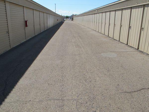 SuperStorage - El Centro 1299 North Imperial Avenue El Centro, CA - Photo 5