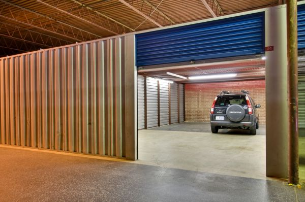 Storage Sense Winston Salem Peters Creek Lowest Rates