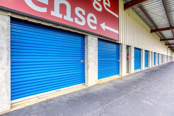 Storage Sense Winston Salem Peters Creek Lowest Rates