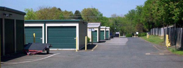 Safe Place Mini Storage Lowest Rates Selfstorage Com