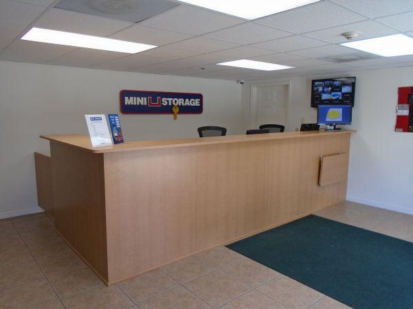 Mini U Storage - Palm Bay 1595 Port Malabar Boulevard Northeast Palm Bay, FL - Photo 4