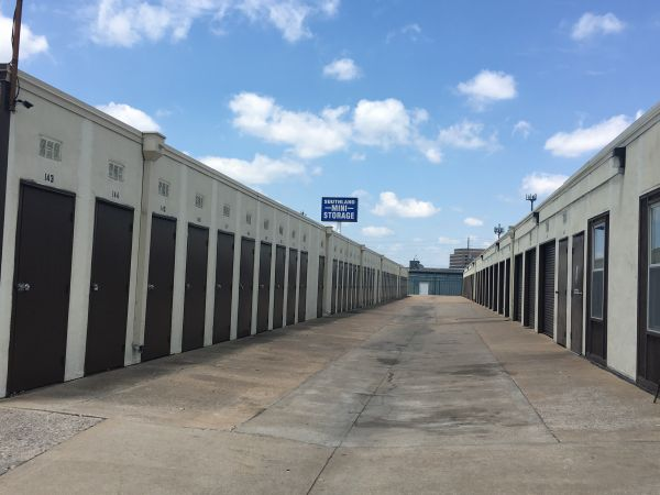 Southland Mini Storage Lowest Rates Selfstorage Com