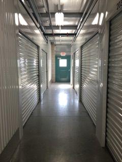 Dollar Self Storage - Jurupa Valley 11110 Limonite Avenue Jurupa Valley, CA - Photo 6